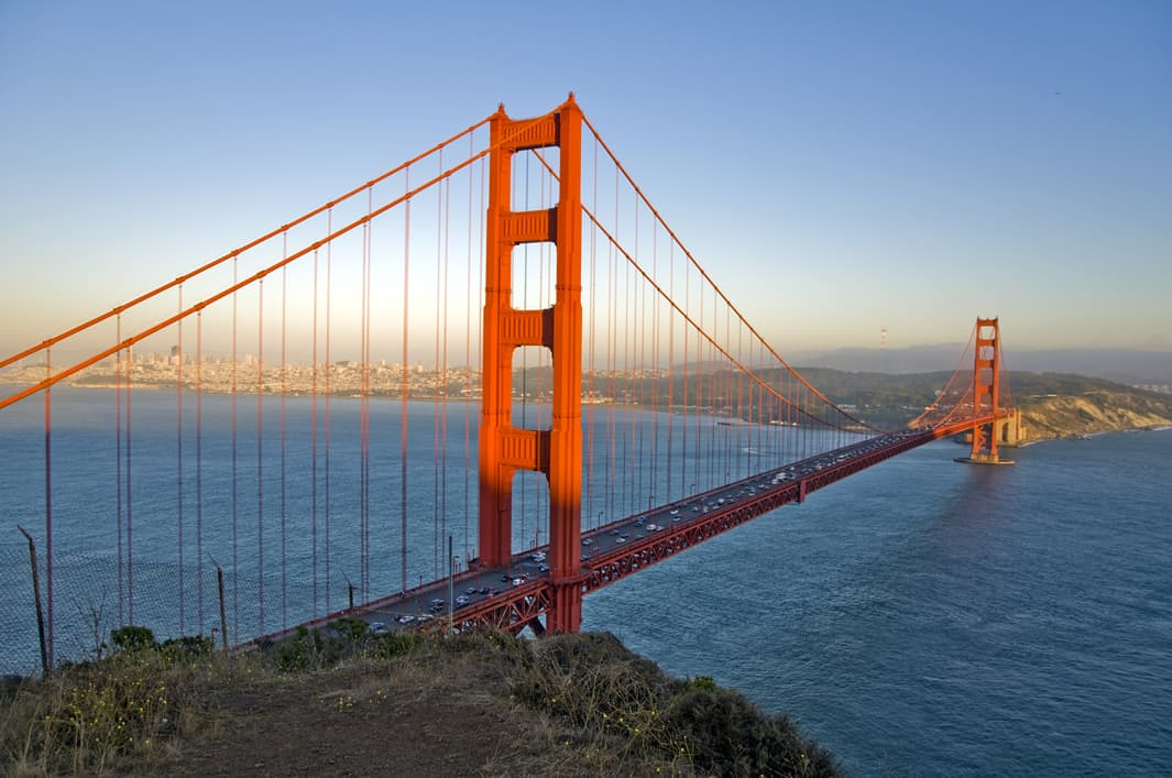 cheap flights san francisco