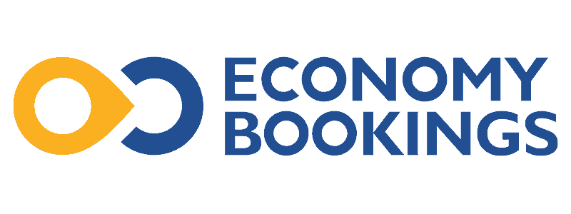 car rent economy bookings