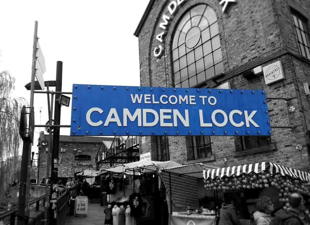 camden-lock-london