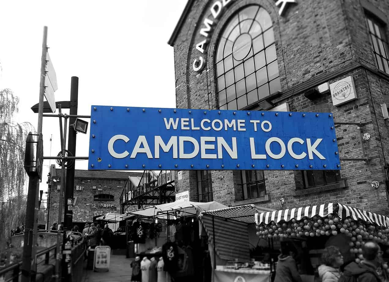 camden-lock-london