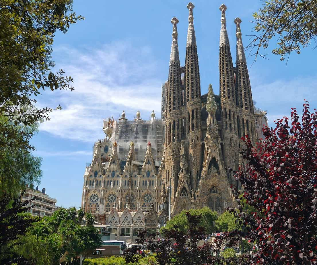 skip-the-line-sagrada-familia