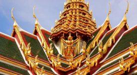flight offers bangkok